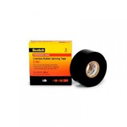 LINERLESS RUBBER TAPE 1 1/2IN X 30FT
