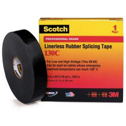 LINERLESS RUBBER TAPE 3/4IN X 30FT