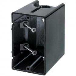 SCREW MOUNT DEVICE BOX