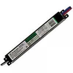 HAL50170 F32T8 3LAMP ELEC MV IS HIGH PE
