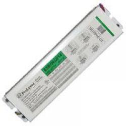 HAL57120 ELEC SIGN BLST 4-6 LAMP 8-48FTM