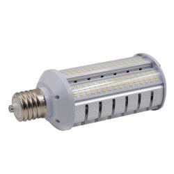 LED 60W 4000K NON-DIMMABLE 120-277V HID RETROFIT E39 PROLED