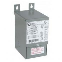 BUCK BOOST POTTED 1PH 1KVA 240-12/24 CU