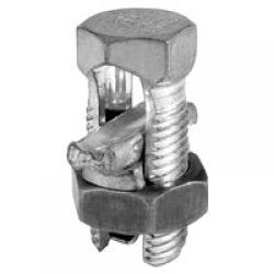 CU MEC (R)4-250 (T)4 T UL CSA