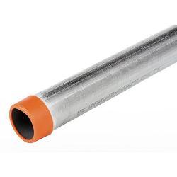 CONDUIT 1/2-IMC Intermediate Metalic Conduit