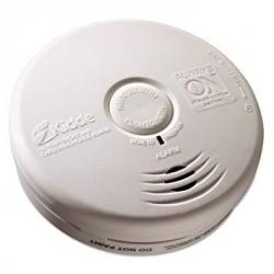 Led Lithium Battery Power Smoke/CO Alarm 21010071