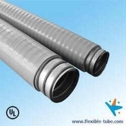 1 1/4 IN FLEXIBLE LIQUID TIGHT METALLIC CONDUIT