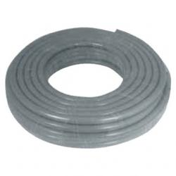 3IN LIQUIDTIGHT CONDUIT 25FT COIL