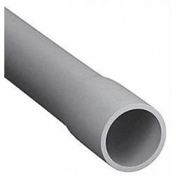 PVC 2-1/2-PVC-SCHED-40-10FT CONDUIT