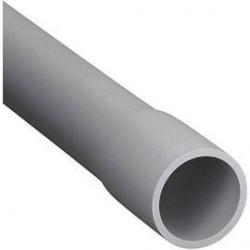 PVC 4-IN-PVC-SCHED-40-10FT CONDUIT