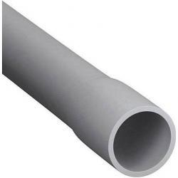 PVC 4-IN-PVC-SCHED-80-10FT CONDUIT