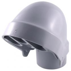 EF30 1 1/2IN PVC SERVICE ENTRANCE FITTING SCEPTER