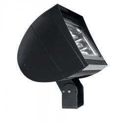 FLEXFLOOD 300W COOL LED7HX6V TRUNNION 480V BZ
