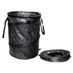 EXPLODING GARBAGE CAN - COLLAPSIBLE CONTAINER(BOXES OF 6)