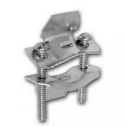 3/8 TO 1/2 NM BOX CONNECTORS - BUTTERFLY TYPE
