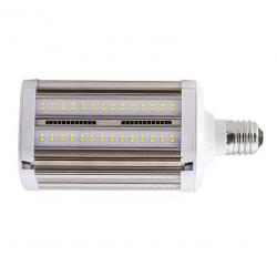 110 WATT LED HI-LUMEN, SHOE BOX STYLE LAMP FOR COMMERCIAL FIXTURE APPLICATIONS 5000K MOGUL BASE 100-277 VOLTS