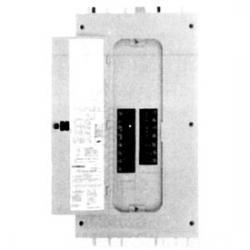 OUTDOOR EQ LC 8S 16C ML 125A CU