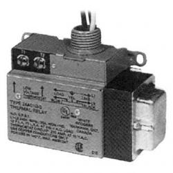 240V LOW VOLTAGE RELAY, SINGLE SWITCH SINGLE THROW