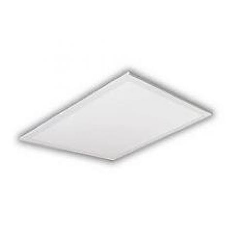 PROLED EDGE-LIT FLAT PANEL 2X2 30W 3500K 0-10V DIMMABLE