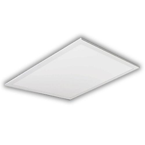 PROLED EDGE-LIT FLAT PANEL 2X2 30W 4000K 0-10V DIMMABLE 81964